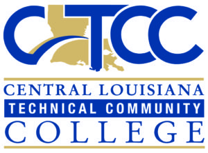CLTCC-Natchitoches offers the hands-on training needed for the AMT program and awards a Technical Certificate upon completion